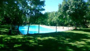 Que hacer en Madrid - Parque la Dehesa